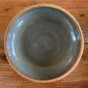 Stoneware Oil/ Wax Melt Burners - Joe and Anna Marketplace