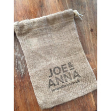Load image into Gallery viewer, joe-and-anna-marketplace - Stoneware Oil/ Wax Melt Burners - Joe and Anna Marketplace -