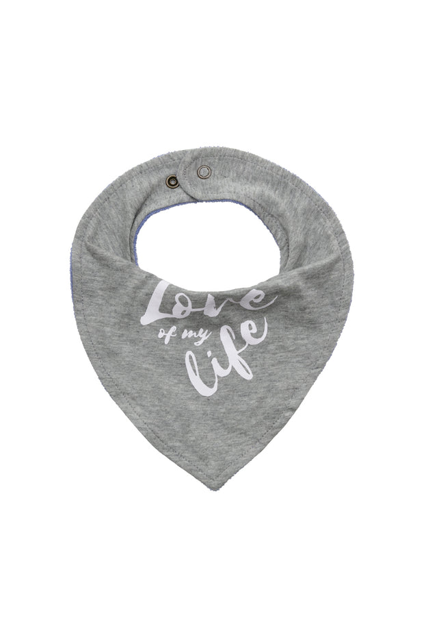 "Bandana ""Love of my life"""