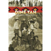 Dine Tah: My Reservation Days