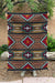 Navajo Germantown Rug