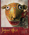 Jaguar Mask Puzzle