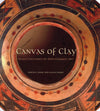 Canvas of Clay - Seven Centuries of Hopi Ceramic Art
