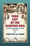 Turn Left at the Sleeping Dog - Scripting the Santa Fe Legend 1920-1955
