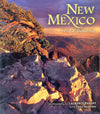New Mexico - Wild and Beautiful