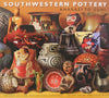Southwestern Pottery - Second Edition