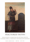 Fractured Faiths: Spanish Judaism, the Inquisition, and New World Identities