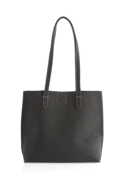 Blair Day Tote