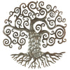 Fantasy Tree of Life