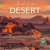 Soul of the Desert 2021 Wall Calendar