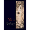 Yokai: Ghosts, Demons & Monsters of Japan