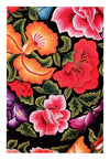 Zapotec Floral Card Set