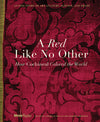 A Red Like No Other: How Cochineal Colored the World