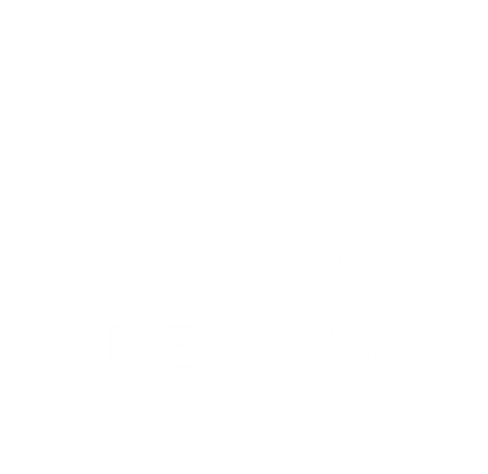 Ey Up Design