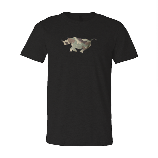 Running Rhino Multicam Shirt