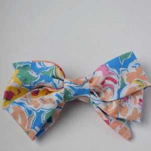 The Maggie Bow