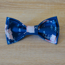 Load image into Gallery viewer, The Dug Bowtie