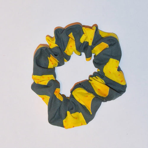 The Rodgers Scrunchie  (For Humans)