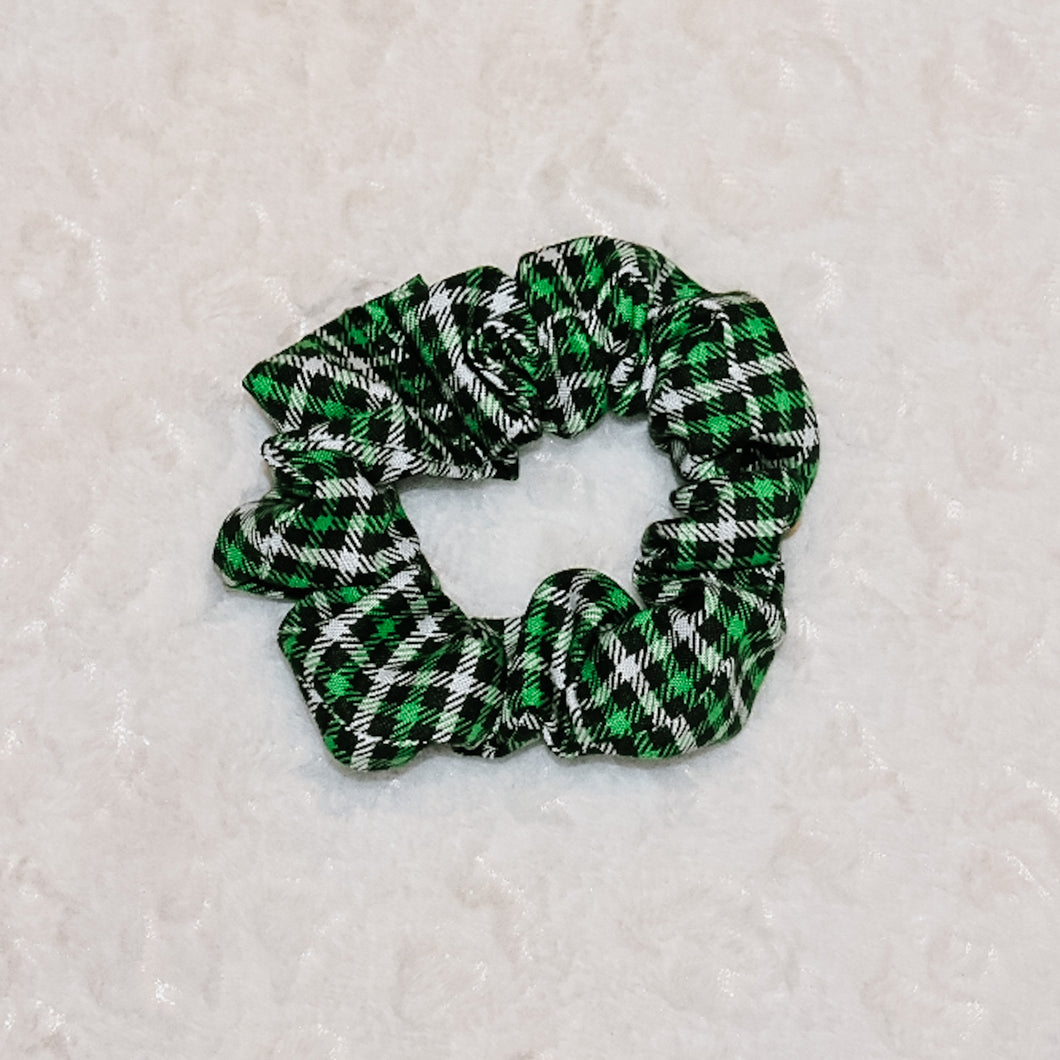The Wilson Scrunchie  (For Humans)