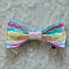 Load image into Gallery viewer, The Sadie Bowtie