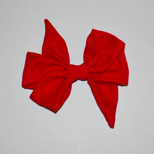 The Ole Red Bow