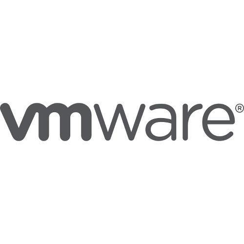 VMware Business Critical Support Option - non-ELA, 1 Year