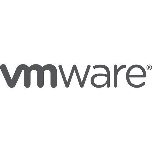 VMware Business Critical Support Additional Contact Option - non-ELA, 3 Year