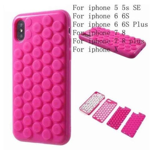 bubble-wrap-iphone-cover