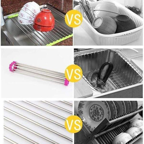 roll-up-sink-dish-rack