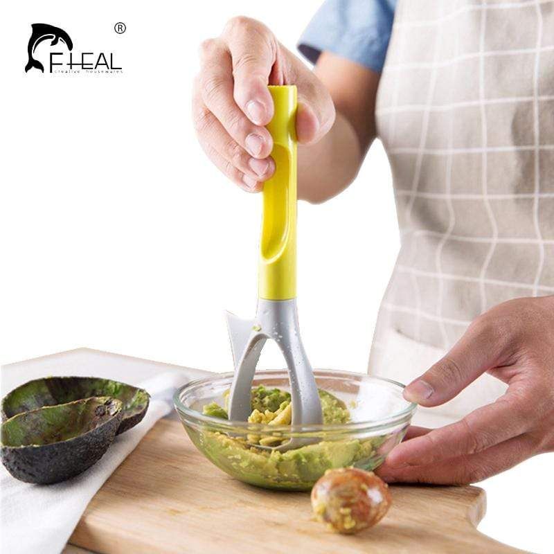 Avocado Masher Trendy Joys