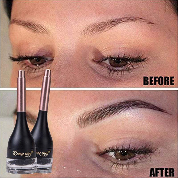 Eyebrow Kit Trendy Joys