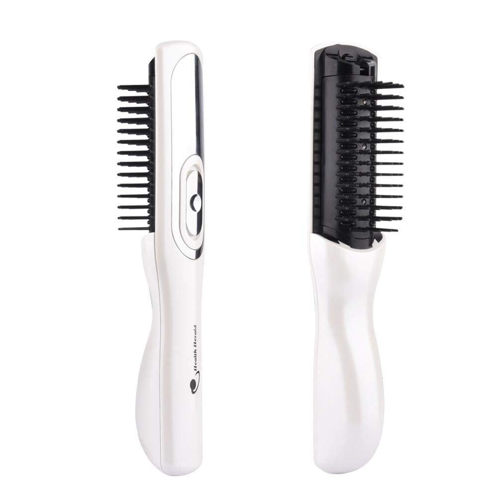 Hair Growth Comb Trendy Joys