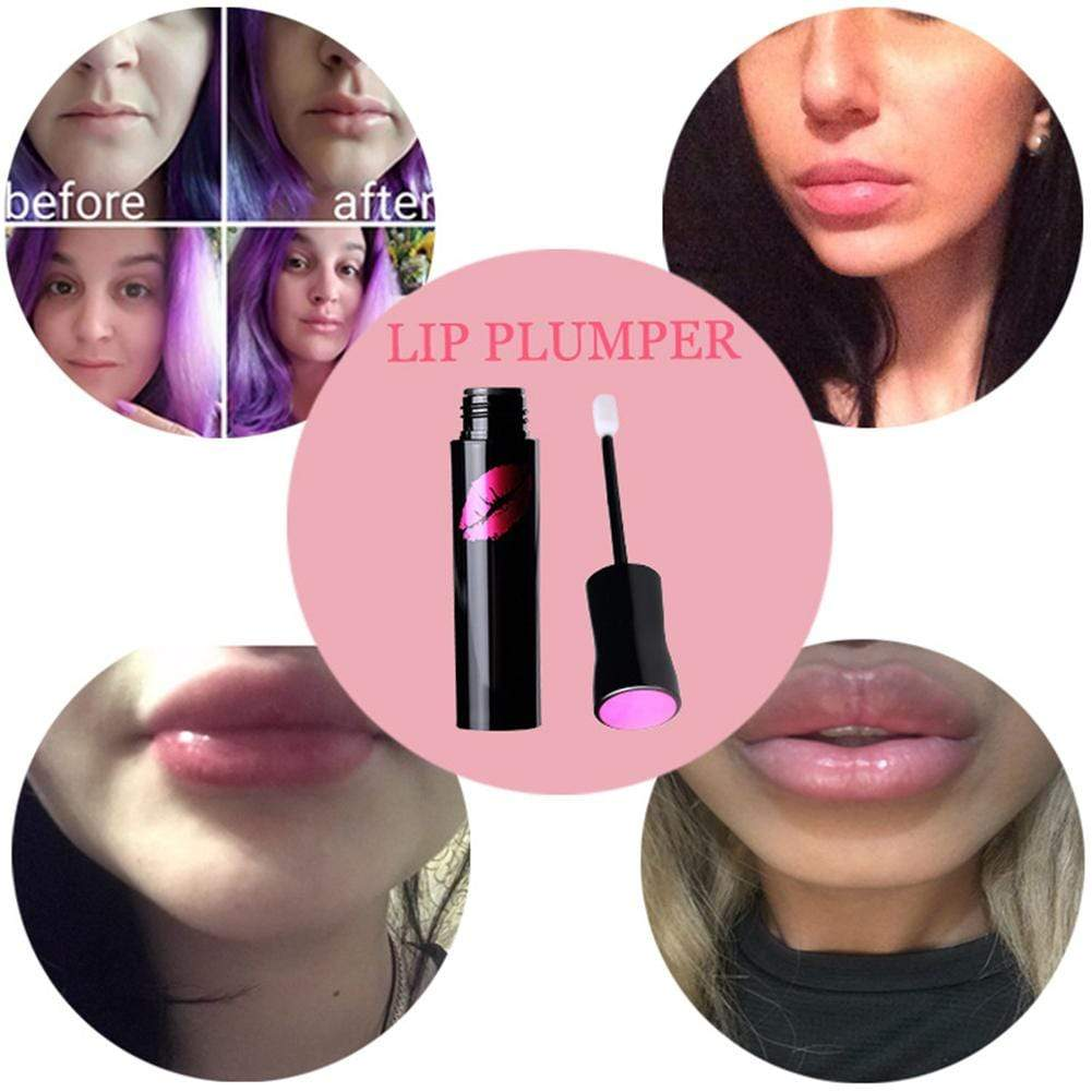 Lip Plumper Trendy Joys