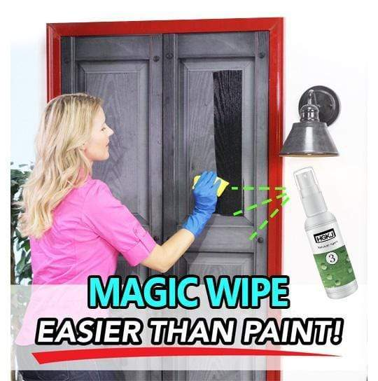 Magic Wipe GET 1 - $15.95 Eloxtras