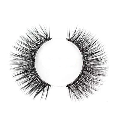 Magnetic Lashes & Eyeliner Eyeliner + Eyelash Size Diamond-5 Trendy Joys