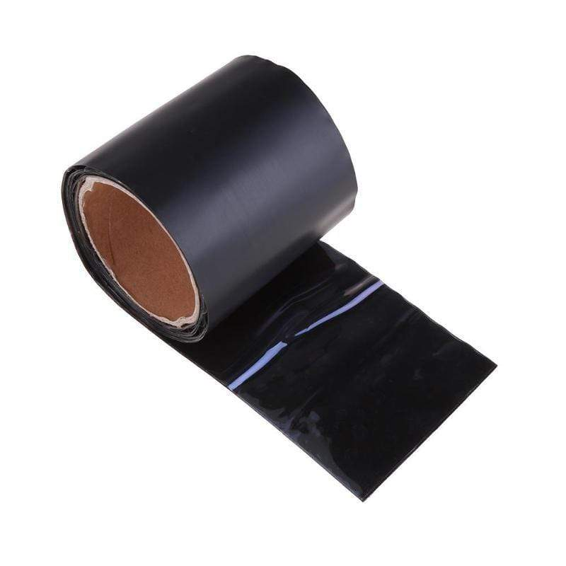 Rubberized Waterproof Tape Trendy Joys