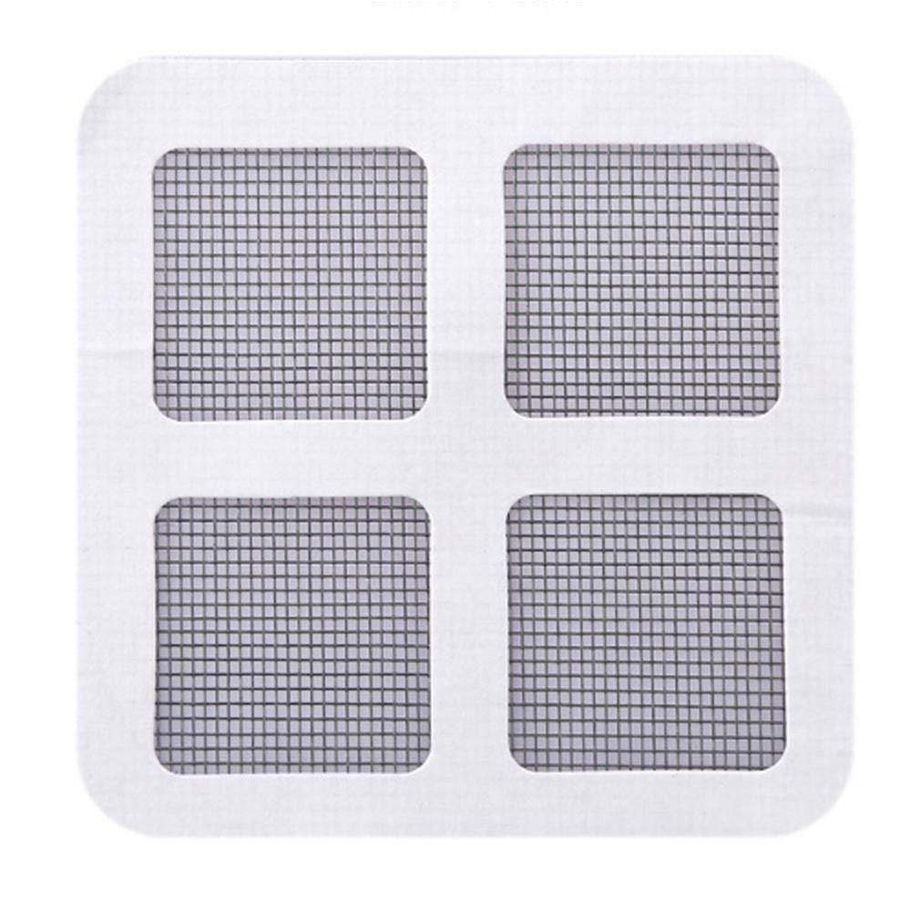 Screen Repair Kit (9 Pack) Trend Frenzys