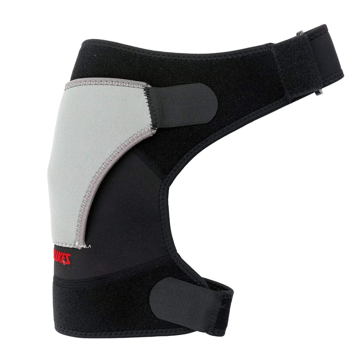Shoulder Brace Right Shoulder / One Size Adjustable Trend Frenzys