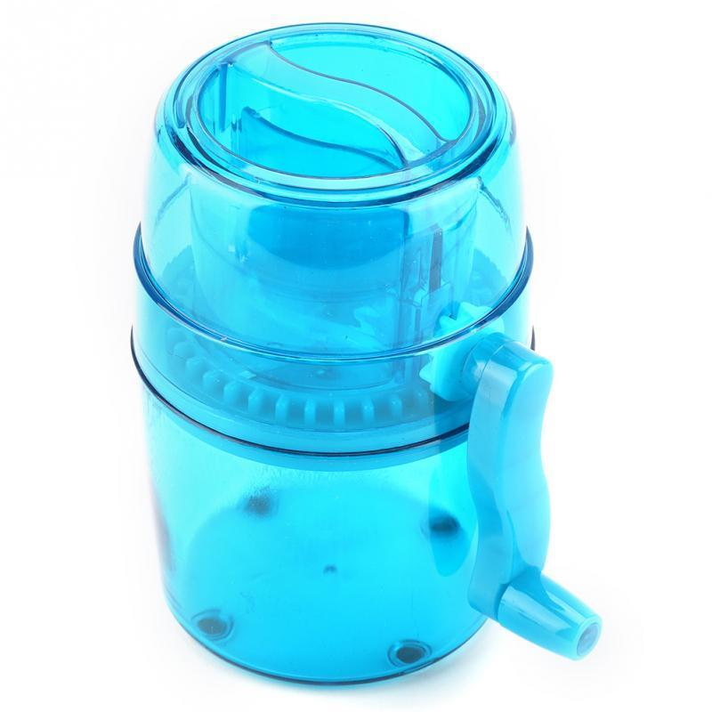 Slushie Maker Trendy Joys