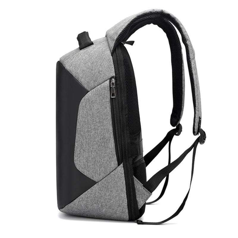 The Modern Bag Gray Trendy Joys