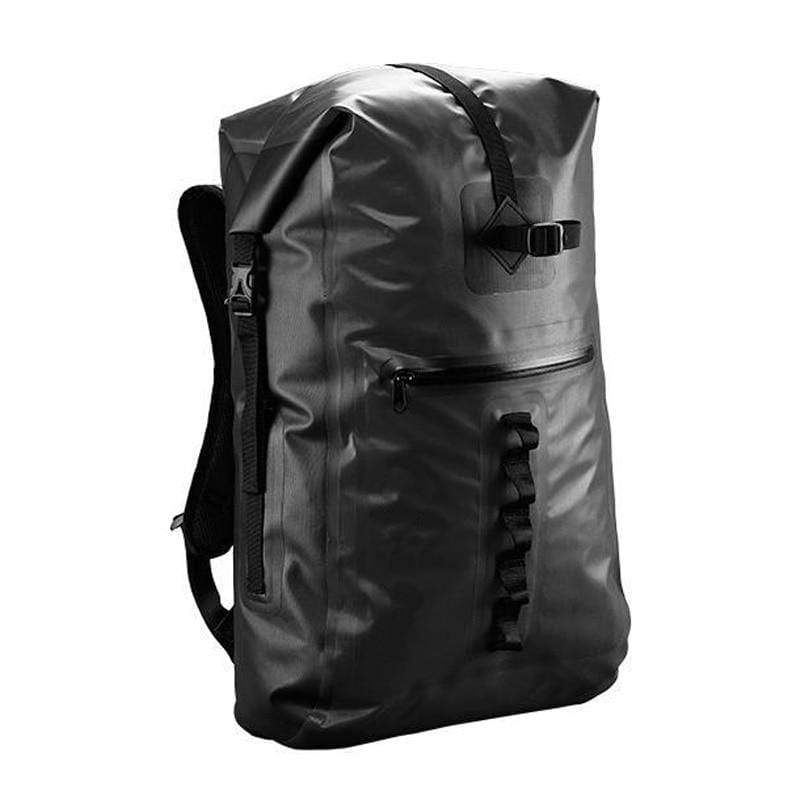 Trekking Bag Trendy Joys