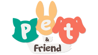 Pet and Friend