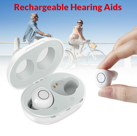 rechargeable_hearing_aids