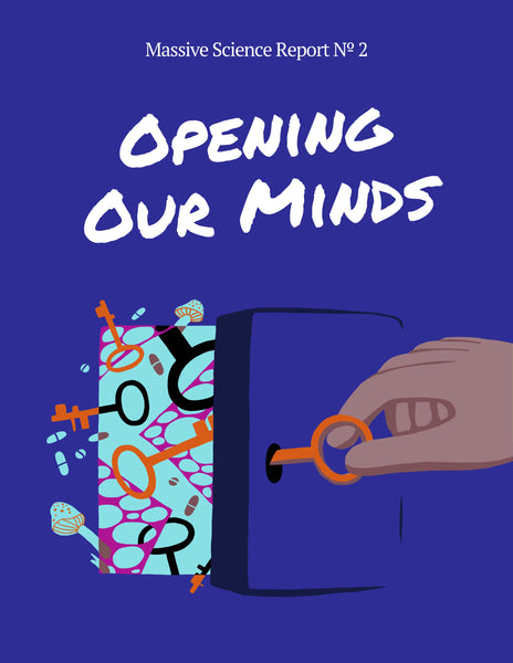 Opening Our Minds