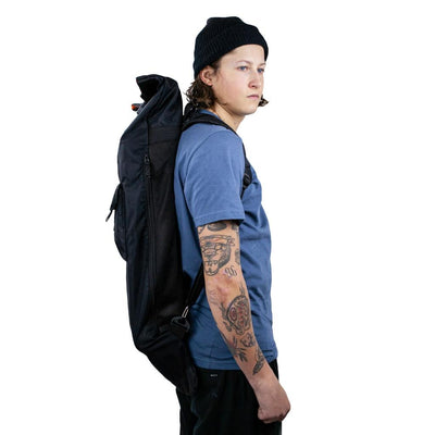 Everyday Skateboard Bag