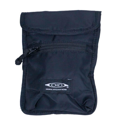 Faraday Neck Pouch Travel Bag