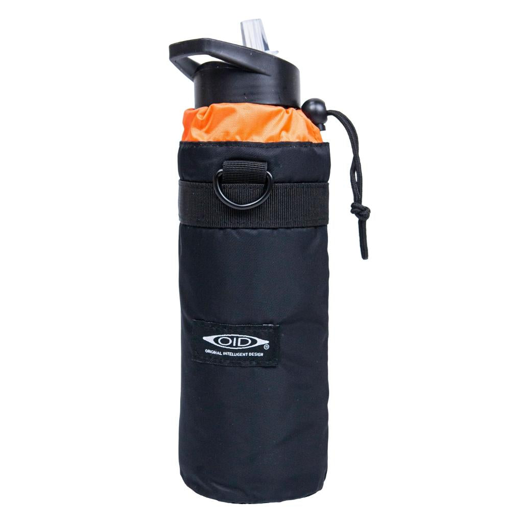 Kanteen - Water Bottle Holder