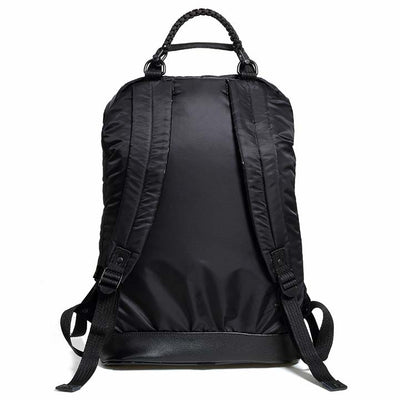 MA1 Backpack 28L - Limited Edition