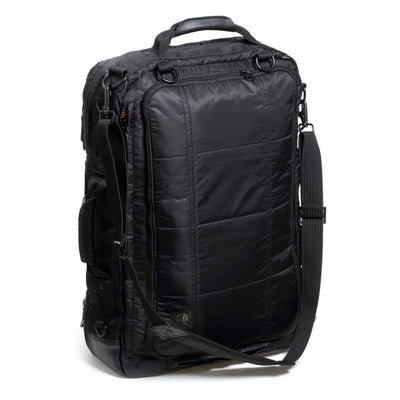 48HR Carry On Travel Bag 38 litres