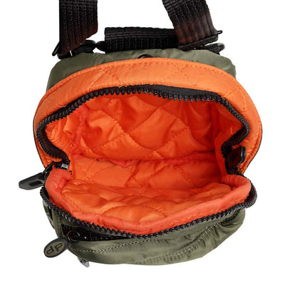 Punch Pouch Side Bag 2.5 litre